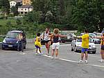 Foto Maratonina Alta Valtaro 2007 059 Maratonina Alta ValTaro 2007