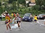 Foto Maratonina Alta Valtaro 2007 062 Maratonina Alta ValTaro 2007