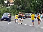 Foto Maratonina Alta Valtaro 2007 063 Maratonina Alta ValTaro 2007