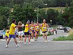 Foto Maratonina Alta Valtaro 2007 068 Maratonina Alta ValTaro 2007
