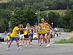 Foto Maratonina Alta Valtaro 2007 069 Maratonina Alta ValTaro 2007