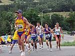 Foto Maratonina Alta Valtaro 2007 070 Maratonina Alta ValTaro 2007