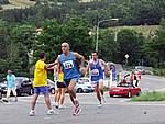 Foto Maratonina Alta Valtaro 2007 073 Maratonina Alta ValTaro 2007
