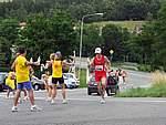 Foto Maratonina Alta Valtaro 2007 075 Maratonina Alta ValTaro 2007