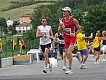 Foto Maratonina Alta Valtaro 2007 077 Maratonina Alta ValTaro 2007