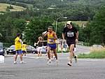 Foto Maratonina Alta Valtaro 2007 089 Maratonina Alta ValTaro 2007