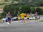 Foto Maratonina Alta Valtaro 2007 092 Maratonina Alta ValTaro 2007