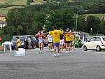 Foto Maratonina Alta Valtaro 2007 102 Maratonina Alta ValTaro 2007