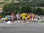 Foto Maratonina Alta Valtaro 2007 103 Maratonina Alta ValTaro 2007