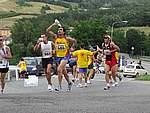 Foto Maratonina Alta Valtaro 2007 104 Maratonina Alta ValTaro 2007