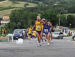 Foto Maratonina Alta Valtaro 2007 110 Maratonina Alta ValTaro 2007