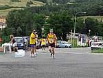 Foto Maratonina Alta Valtaro 2007 114 Maratonina Alta ValTaro 2007