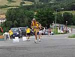 Foto Maratonina Alta Valtaro 2007 117 Maratonina Alta ValTaro 2007