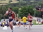 Foto Maratonina Alta Valtaro 2007 126 Maratonina Alta ValTaro 2007