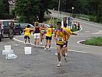 Foto Maratonina Alta Valtaro 2007 128 Maratonina Alta ValTaro 2007