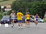 Foto Maratonina Alta Valtaro 2007 135 Maratonina Alta ValTaro 2007