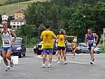 Foto Maratonina Alta Valtaro 2007 136 Maratonina Alta ValTaro 2007