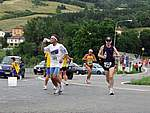 Foto Maratonina Alta Valtaro 2007 137 Maratonina Alta ValTaro 2007
