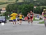 Foto Maratonina Alta Valtaro 2007 139 Maratonina Alta ValTaro 2007