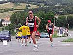 Foto Maratonina Alta Valtaro 2007 141 Maratonina Alta ValTaro 2007