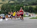 Foto Maratonina Alta Valtaro 2007 142 Maratonina Alta ValTaro 2007