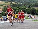 Foto Maratonina Alta Valtaro 2007 143 Maratonina Alta ValTaro 2007