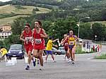 Foto Maratonina Alta Valtaro 2007 144 Maratonina Alta ValTaro 2007