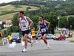 Foto Maratonina Alta Valtaro 2007 146 Maratonina Alta ValTaro 2007