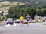 Foto Maratonina Alta Valtaro 2007 147 Maratonina Alta ValTaro 2007