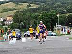 Foto Maratonina Alta Valtaro 2007 148 Maratonina Alta ValTaro 2007