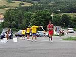 Foto Maratonina Alta Valtaro 2007 149 Maratonina Alta ValTaro 2007