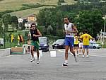 Foto Maratonina Alta Valtaro 2007 158 Maratonina Alta ValTaro 2007