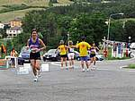 Foto Maratonina Alta Valtaro 2007 159 Maratonina Alta ValTaro 2007