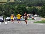 Foto Maratonina Alta Valtaro 2007 160 Maratonina Alta ValTaro 2007