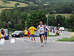 Foto Maratonina Alta Valtaro 2007 163 Maratonina Alta ValTaro 2007