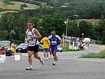 Foto Maratonina Alta Valtaro 2007 164 Maratonina Alta ValTaro 2007