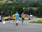 Foto Maratonina Alta Valtaro 2007 165 Maratonina Alta ValTaro 2007