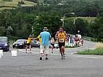 Foto Maratonina Alta Valtaro 2007 166 Maratonina Alta ValTaro 2007