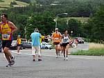 Foto Maratonina Alta Valtaro 2007 167 Maratonina Alta ValTaro 2007