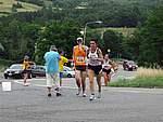 Foto Maratonina Alta Valtaro 2007 168 Maratonina Alta ValTaro 2007