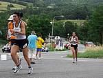 Foto Maratonina Alta Valtaro 2007 169 Maratonina Alta ValTaro 2007