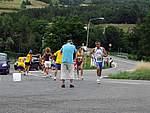 Foto Maratonina Alta Valtaro 2007 170 Maratonina Alta ValTaro 2007