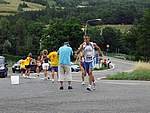 Foto Maratonina Alta Valtaro 2007 171 Maratonina Alta ValTaro 2007