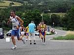 Foto Maratonina Alta Valtaro 2007 172 Maratonina Alta ValTaro 2007