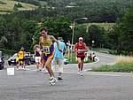 Foto Maratonina Alta Valtaro 2007 173 Maratonina Alta ValTaro 2007