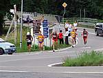 Foto Maratonina Alta Valtaro 2007 177 Maratonina Alta ValTaro 2007