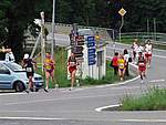 Foto Maratonina Alta Valtaro 2007 178 Maratonina Alta ValTaro 2007