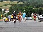 Foto Maratonina Alta Valtaro 2007 180 Maratonina Alta ValTaro 2007