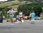 Foto Maratonina Alta Valtaro 2007 183 Maratonina Alta ValTaro 2007