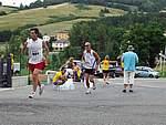 Foto Maratonina Alta Valtaro 2007 184 Maratonina Alta ValTaro 2007